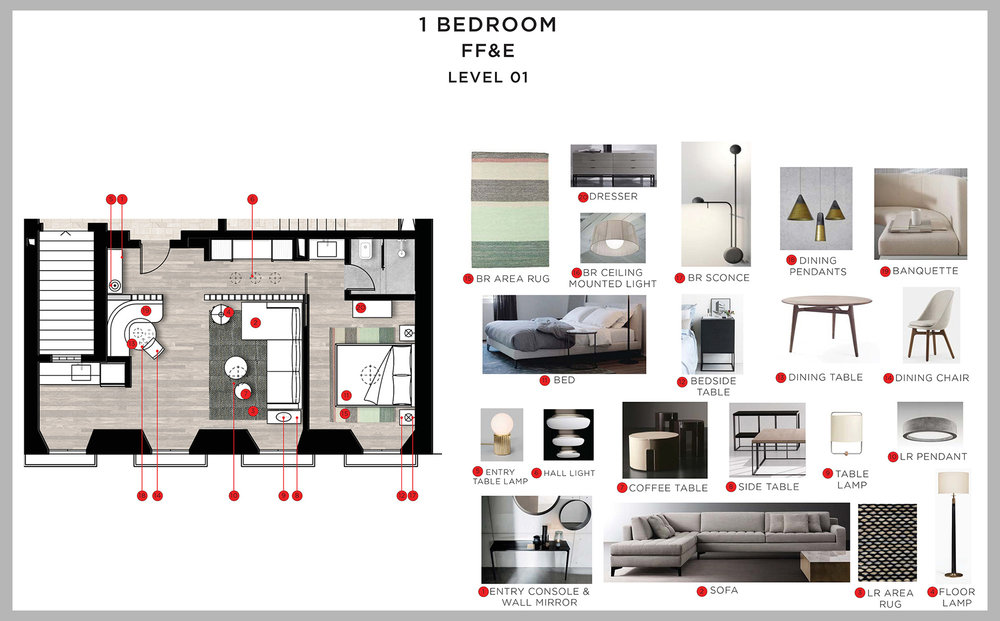 service-apartment-one-bedroom-furniture-plan.jpg