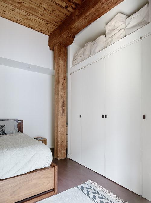 minimal-bedroom.jpg