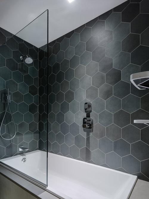 simple-bathroom-design.jpg