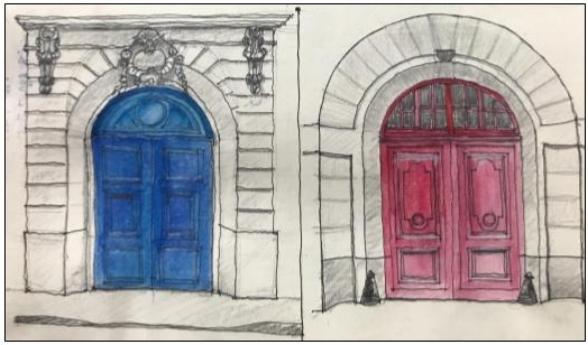 sketching-paris.jpg