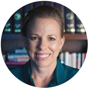 Kimberly Lanier - is a seasoned EX Sr. Executive who has had P/L responsibility for startups and a large intrapreneurial division at Maritz Motivation Solutions.Kimberly has been noted as one of the top 100 Global Employee Experience Influencers in the market.