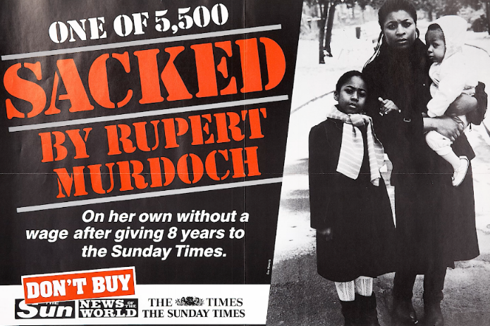 Entry id 24045 Belonging Truth Behind the Headlines murdoch poster.png