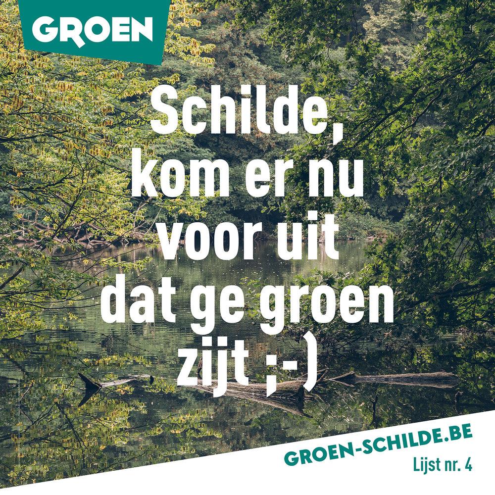 Groen_Schilde_Spandoek.jpg