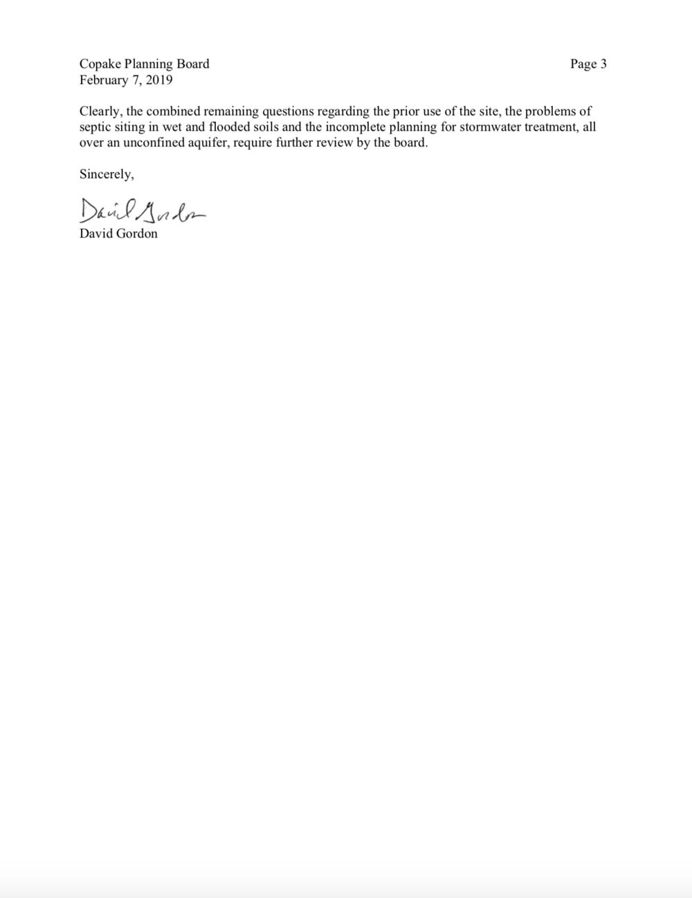 GRJH_David Gordon Legal Letter 3.jpg