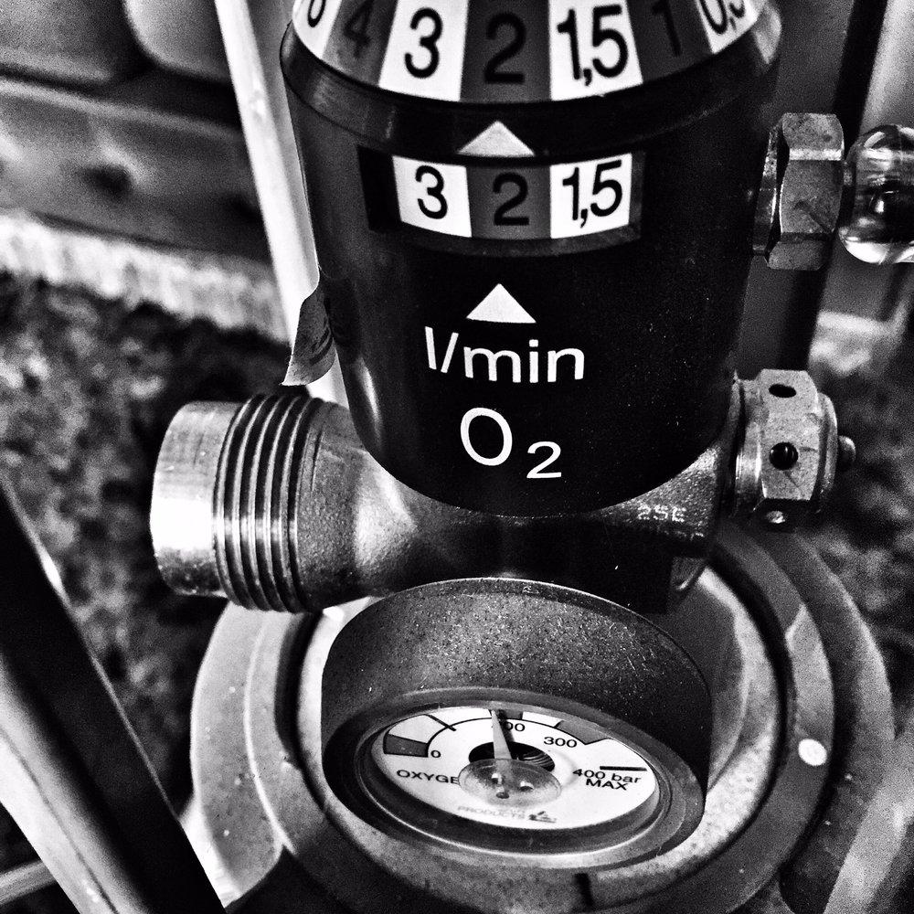 oxygen1.jpg