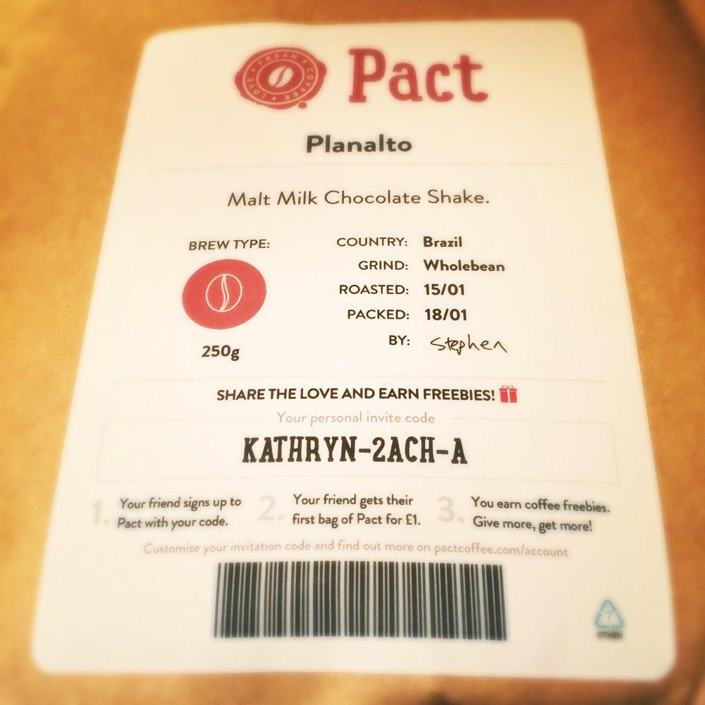 pact.jpg