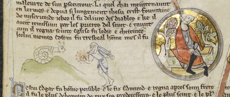 kimagen grabado medieval.jpg