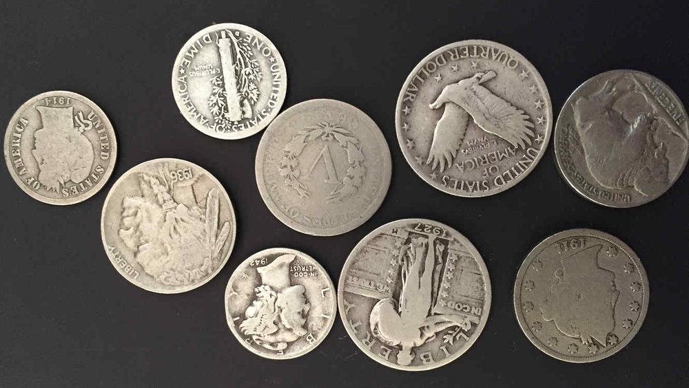 monedas_antiguas.jpg