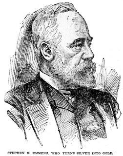 Stephen_H_Emmens_(c_1897).jpg