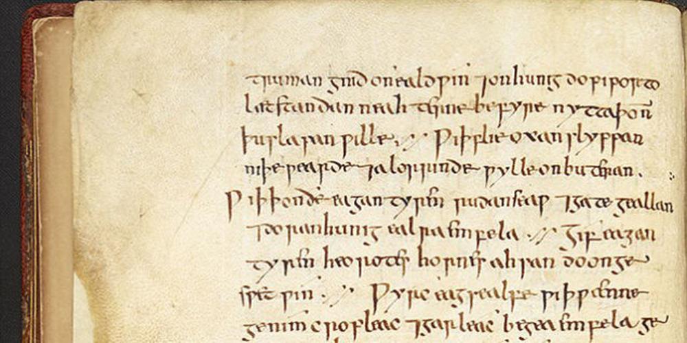 tratado antiguo de espagiria Rhoend -.jpg