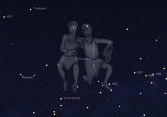 Geminis.jpg