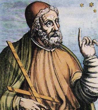 Ptolomeo.jpg