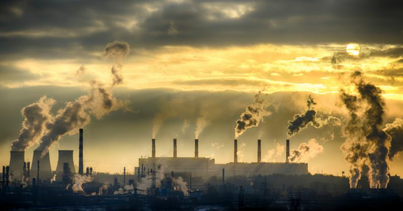 tiene-islandia-la-cura-para-el-cambio-climatico-3.jpg