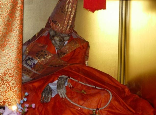 momia japonesa.jpg