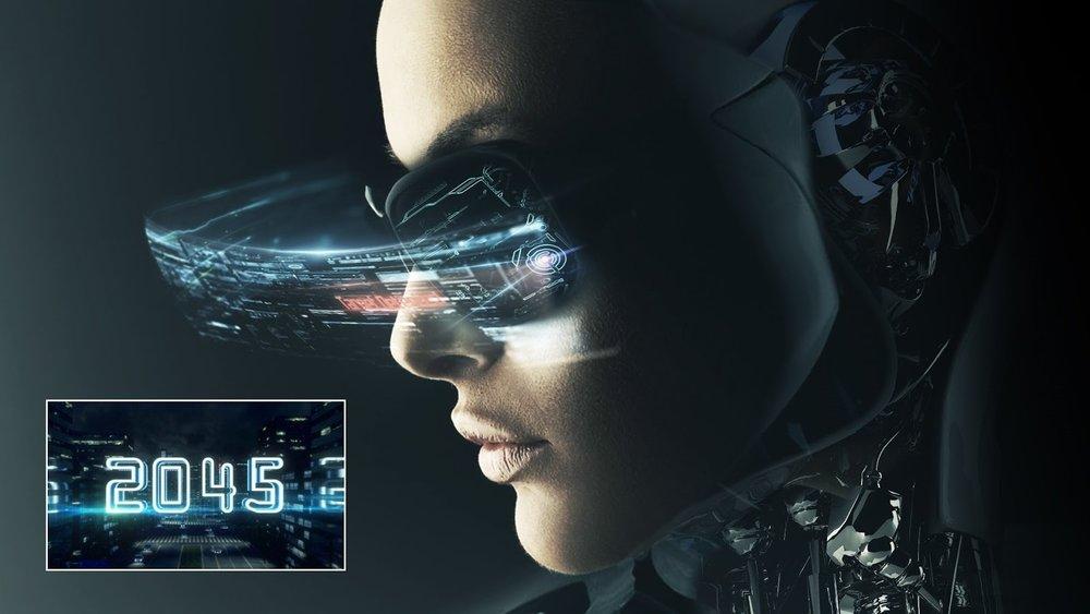 2045-proyecto-ufo-spain-portada.jpg