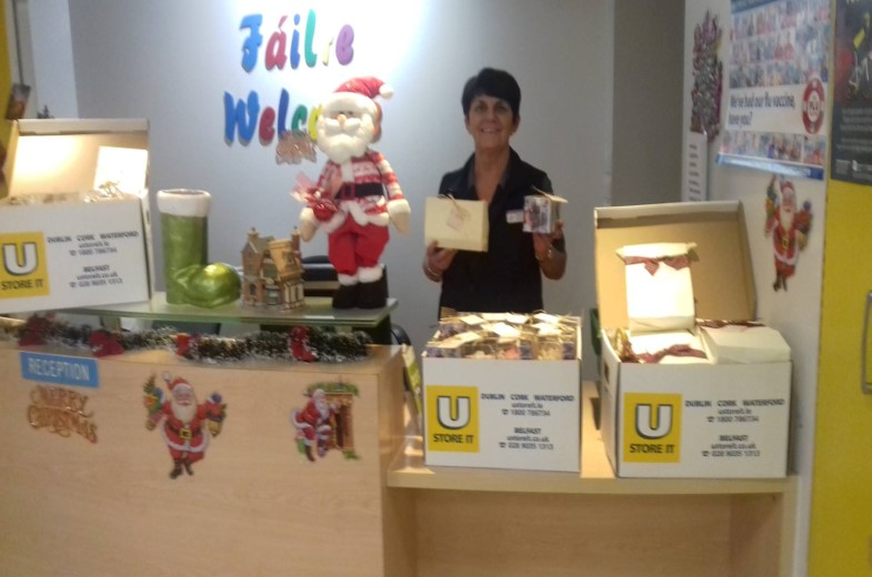 Our ladys children hospital in crumlin - Delighted that little children's parents who are sleeping beside their babies in Our Ladys Children's Hospital in Crumlin will receive a small Christmas gift from TORIA 😍😍😍We, at TORIA are very thankful to all our customers who support our cause Soap4Hope.ie by being part of it and buying and using with lots of love and pleasure handcrafted TORIA's spa and beauty, perfumery products. This gesture gives us an opportunity to make extra products which can make a difference to someone in a need or in a difficult situation in their life path. To find more about this cause please visit TORIA's website https://www.toria.ie and become a member of our community via the group https://www.facebook.com/soap4hope.ie