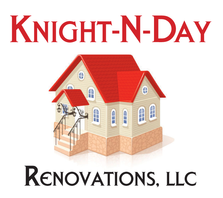 The right services at the right prices. - I'm experienced in all things home renovation, including woodwork, painting, electrical, plumbing and more.I also offer a 1-year guarantee for all of my services, along with free estimates.I'd love to find out about your job and if we'd make a good fit.Call or text me any time at (317) 313-1089.