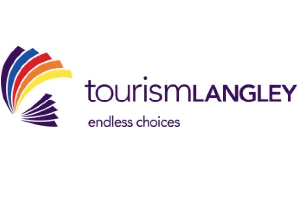 tourism-langley.jpg