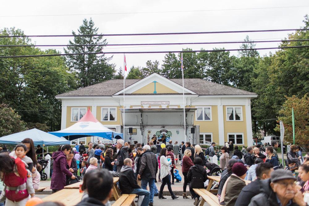 FLBIA-Cranberry-Festival-2017-182.jpg