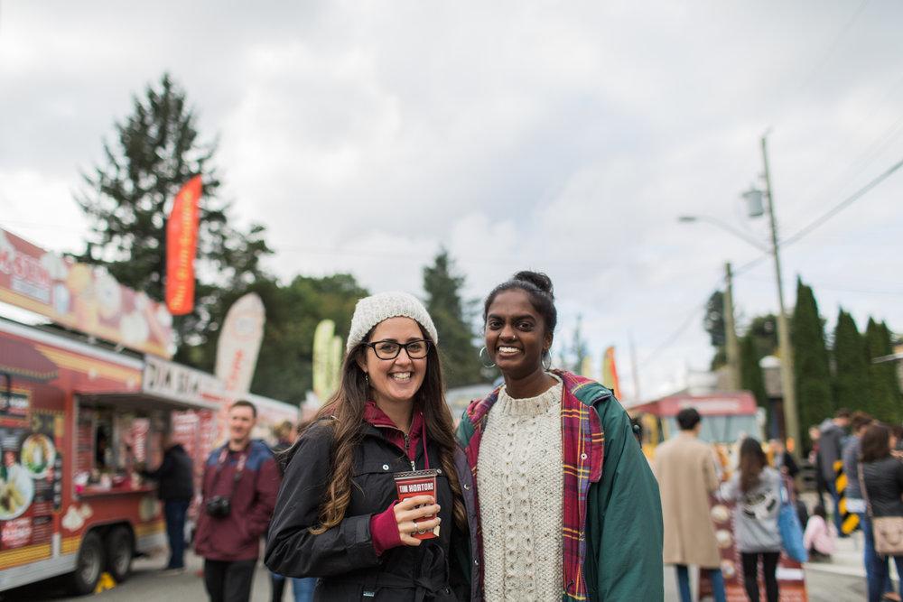 FLBIA-Cranberry-Festival-2017-212 copy.jpg