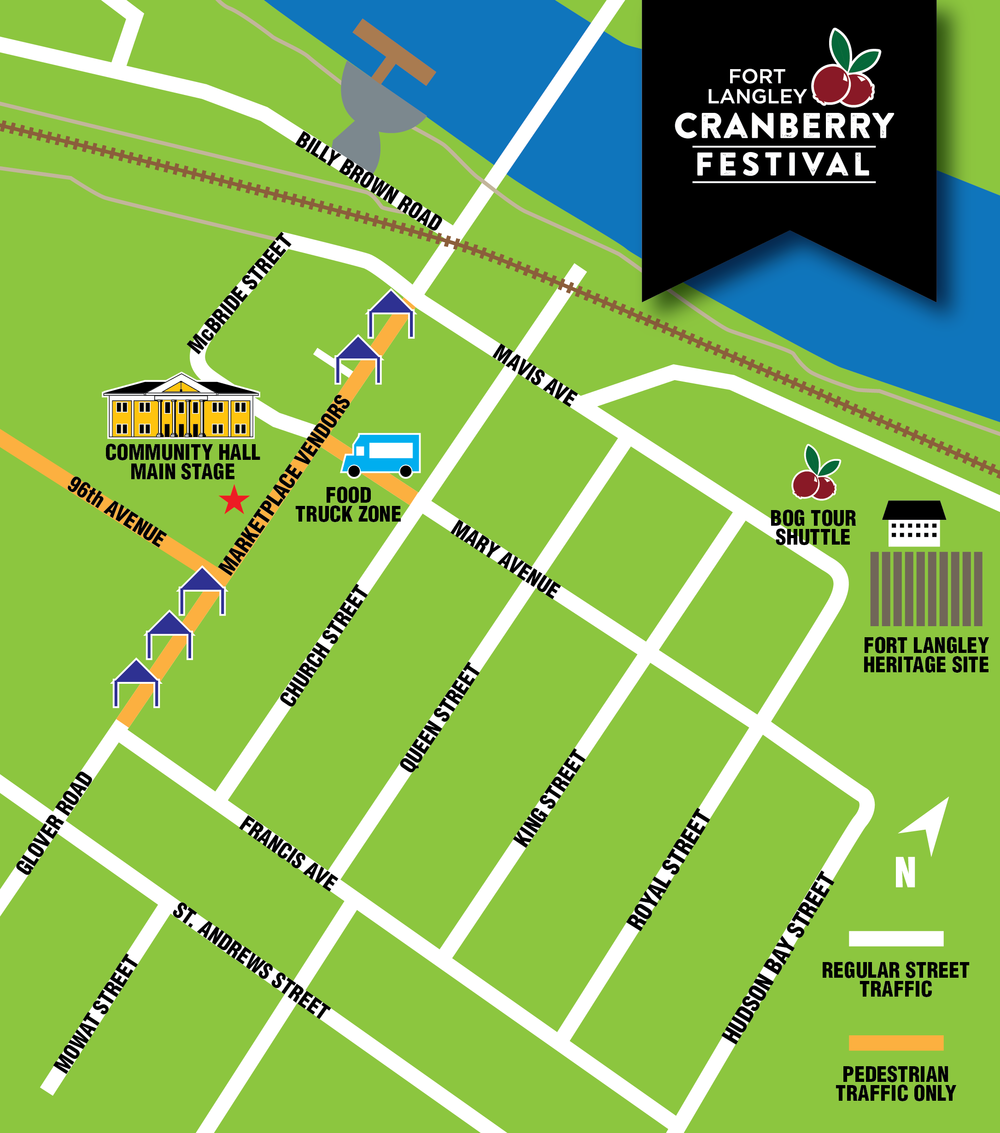 CRANBERRY FESTIVAL MAP.png