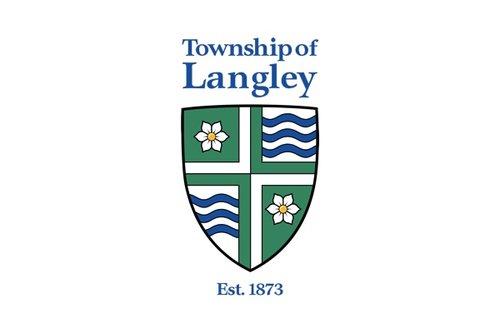 township-langley.jpg