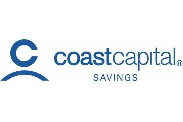 coastcapital.jpg