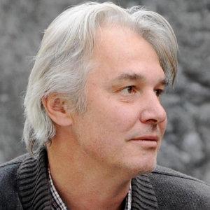 Speaker: Karsten Massei