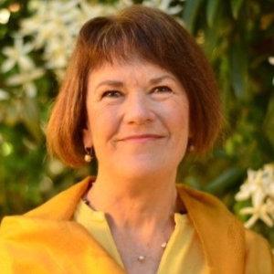 Speaker: Tanis Helliwell