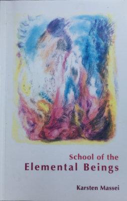 Karsten-Massei-book-cover.jpg