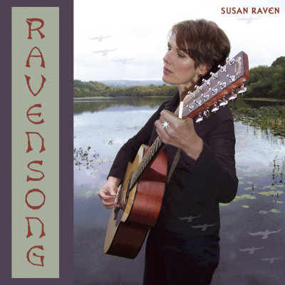 Susan-Raven-CD-cover.jpg