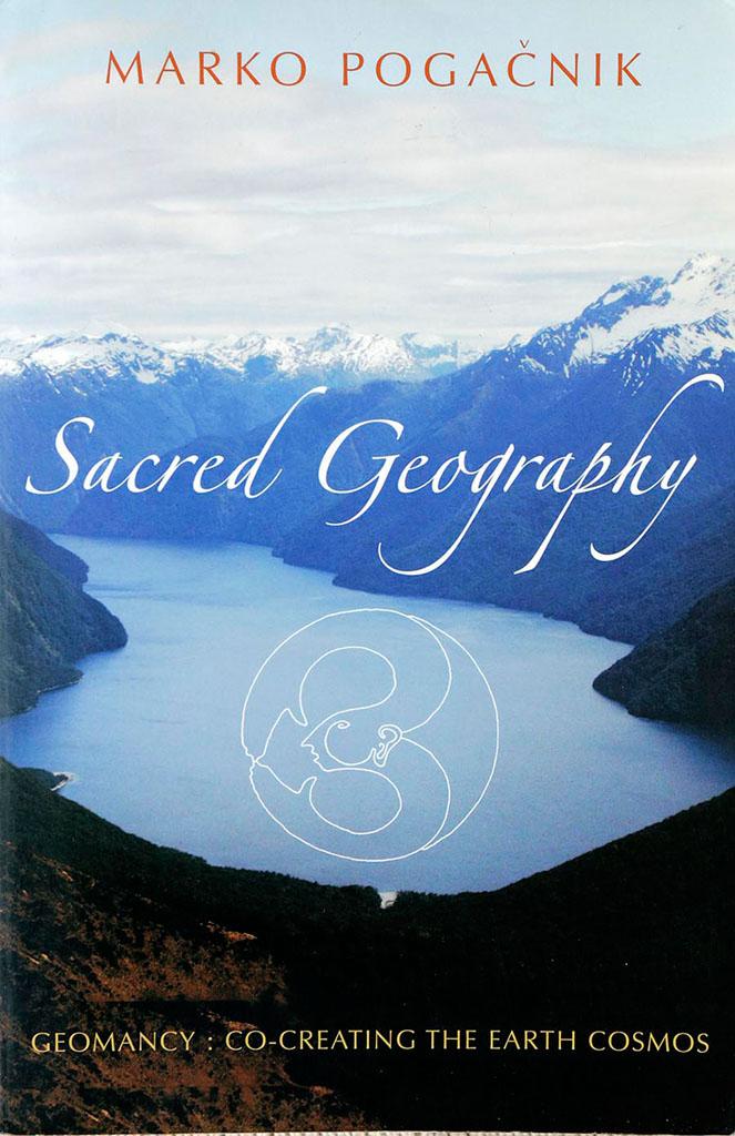 Marko Book 2 -Sacred Geography.jpg
