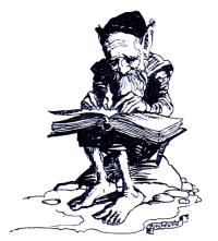 gnome-reading-Dennis-Watkins-Pitchford.jpg