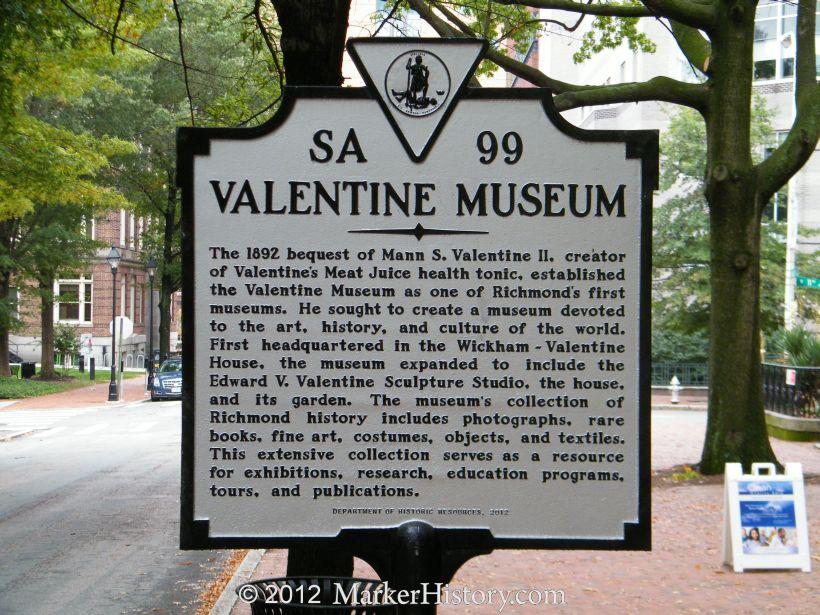sa-99 valentine museum.jpg