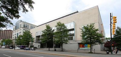 400px-Library_of_Virginia.jpg
