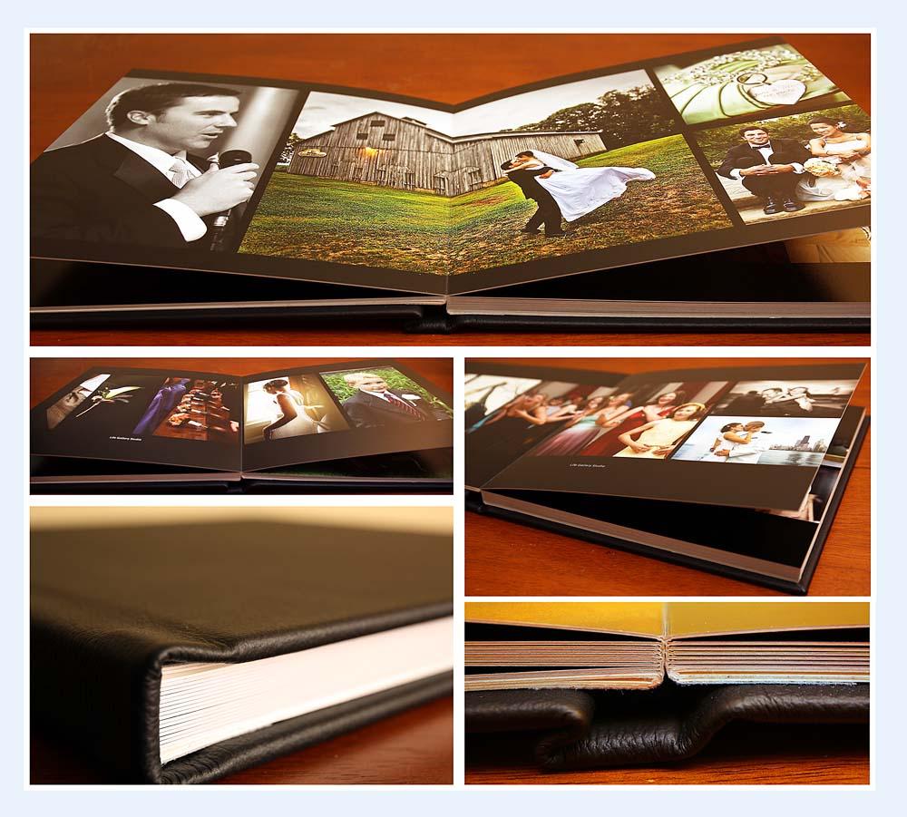 Signature Album.jpg