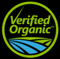 PNG_VERIFIED_ORGANIC.png