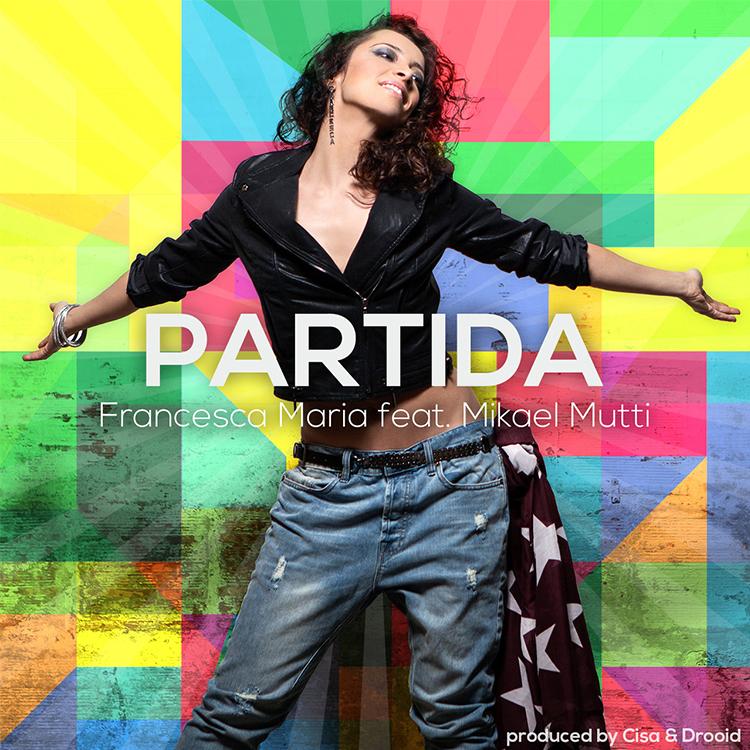 FM_Partida.jpg