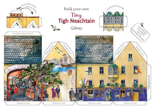 tigh-neachtains-A5-kit-card.jpg