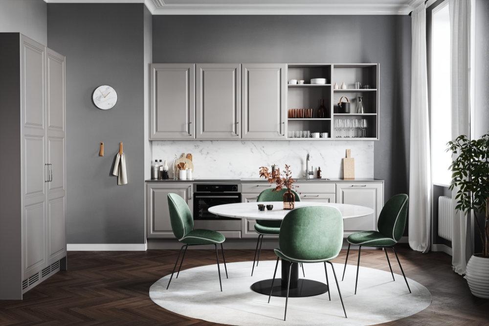 Kitchen_03_01.jpg