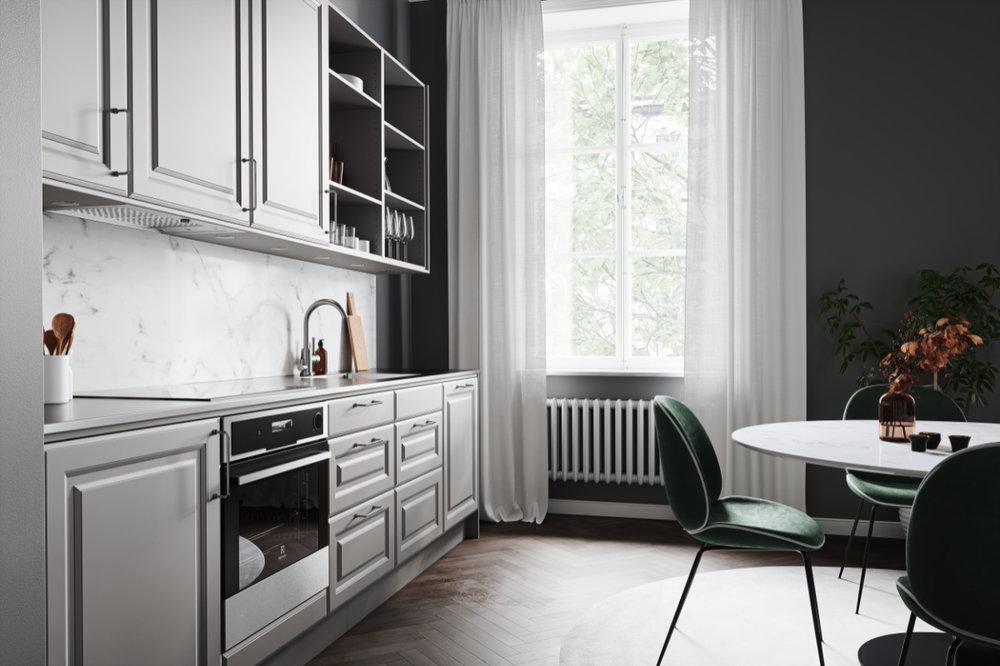 Kitchen_03_02.jpg