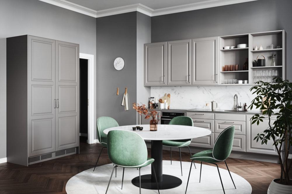 Kitchen_03_03.jpg
