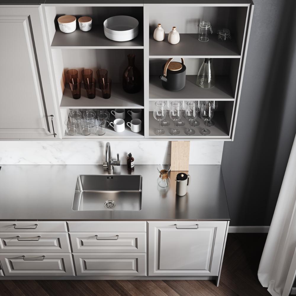 Kitchen_03_06.jpg