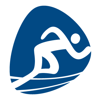rio-2016-athletics-icon.png