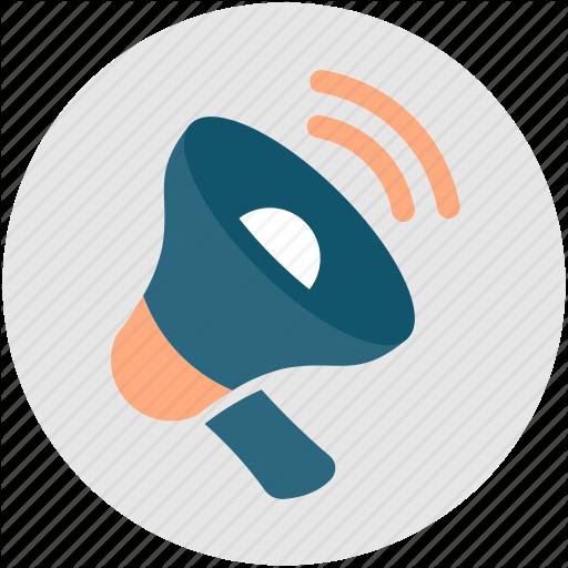 bullhorn_announcement_sales_marketing_megaphone-512.png