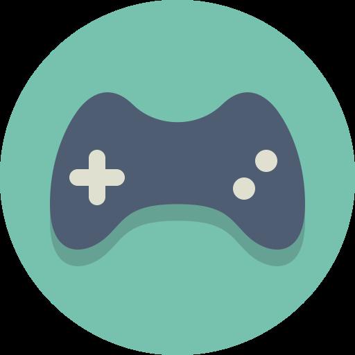 gamecontroller-512.png