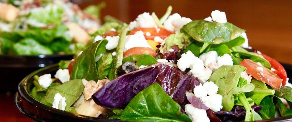 Score-Salad-1500x630.jpg