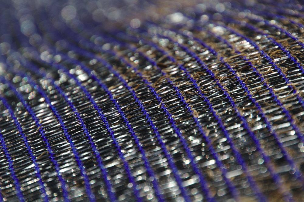 Revo Compost Filter Sock Installer Netting