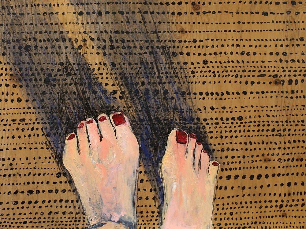 finding-my-feet.jpg