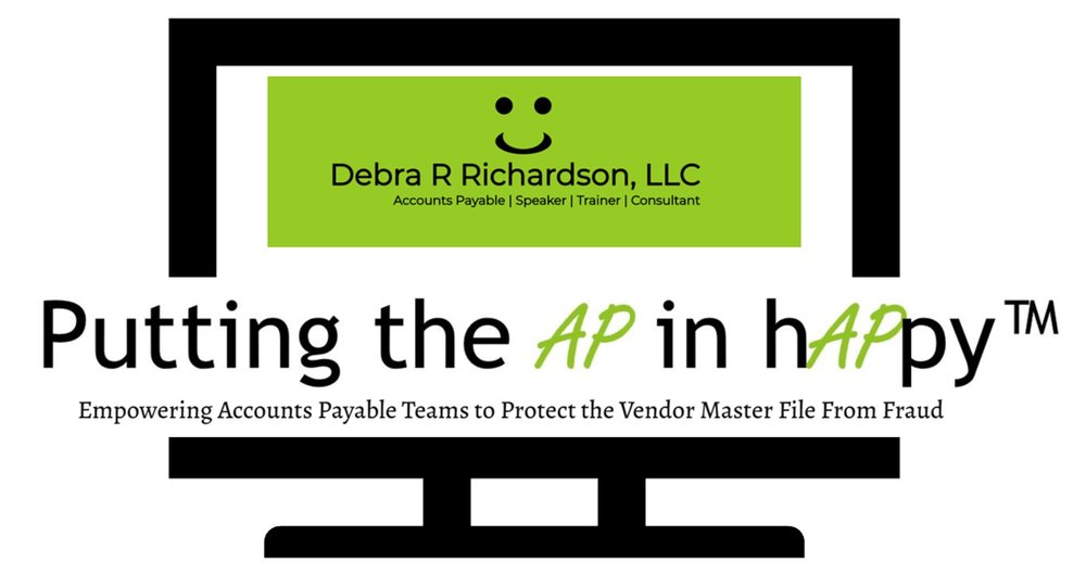 Logo - Putting the AP in Happy.jpg